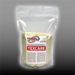 TexCare | Proszek do prania tkanin ekranujących | 1kg