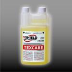 TexCare | Płyn do prania tkanin ekranujących | 1l