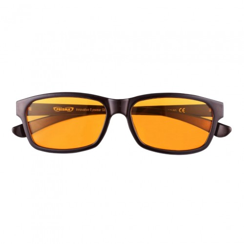 FREiBURG blue-blocking glasses PRO | F709