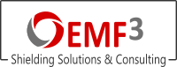 EMFbusters.pl - Shielding Solutions & Consulting